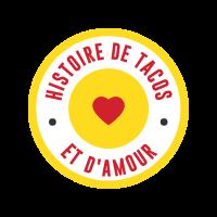 histoire de tacos