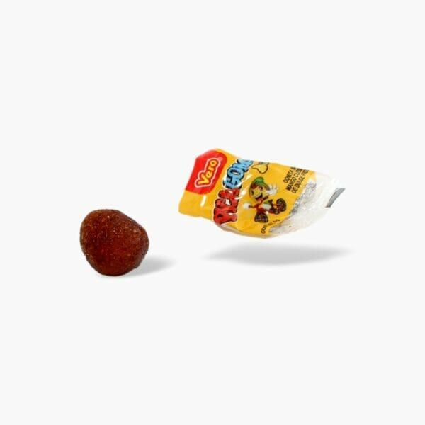 Vero Pica Goma Mangue
