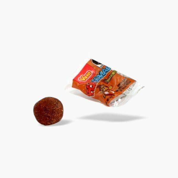 Vero Pica Goma tamarin